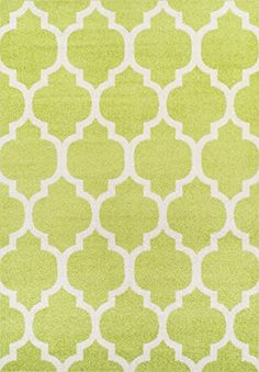 Dalyn Rug FN960LI8X10 Finesse Rug, 8-Feet 2-Inch by 10-Feet, Lime Dalyn Rug http://www.amazon.com/dp/B00MD66HTW/ref=cm_sw_r_pi_dp_WGRgvb1VQDCV9
