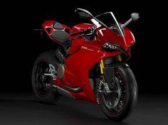 その1 ドゥカティが初公開したスーパーバイク「1199パニガーレ」が、『世界で最も美しいバイク』アワードを受賞 ベアリング2ch自動車・バイクニュース