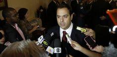 PROF. FÁBIO MADRUGA: Governo anuncia concursos para as Polícias Civil e...