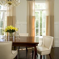 Track Curtains And Media Rooms On Pinterest