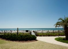 Orange Beach Condo, Vacation Rental By Owner at Seachase Condominium