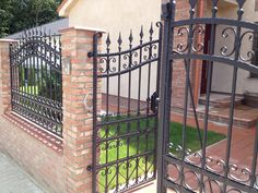 Terrace Design, Exterior Design, Gazebo, Stairs, House, Home Decor, Kiosk, Stairway, Decoration Home