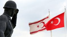 1/13/17 Cyprus talks: Erdogan dismisses full Turkish troop withdrawal  Turkey resists calls for it to remove thousands of soldiers from Cyprus under a reunification deal.