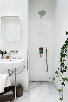En bostadsdröm till salu på Söder | Emelie Ekman - 34 kvadrat