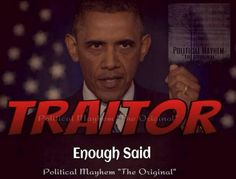 Traitors used to go to prison, now they get huge pensions and lifelong protection. WHY????