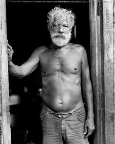 Gian Paolo Barbieri - Silent Portraits (1984)