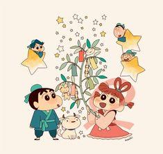 Sinchan Wallpaper, Kawaii Wallpaper, Galaxy Wallpaper, Sinchan Cartoon, Cartoon Quotes, Moonlight Photography, Dont Touch My Phone Wallpapers, Crayon Shin Chan, Pokemon