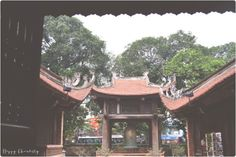 vietnam_hanoi_photos_ville_visite_asie_conseils_blog__17
