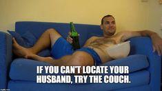 Custom Image Husband Meme, Vegetable Garden Design, Morning Humor, Sport, Funny Quotes, Pizza, Beer, Wisdom, Image