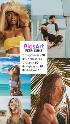 PicsArt is the photo & video editing app and creative community. Photography Filters, Tumblr Photography, Photoshop Photography, Photography Tips, Photography Tutorials, Advanced Photography, Photography Studios, Professional Photography, Urban Photography
