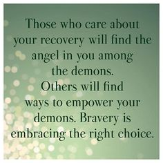 Many people struggling with drug addiction think that recovery is nearly impossible for them. Aa Quotes, Motivational Quotes, Inspirational Quotes, Drug Quotes, Success Quotes, Sobriety Quotes, Ptsd Quotes, Addiction Recovery Quotes, Recovering Addict