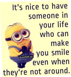 Top 50 funny Minions (01:14:40 AM, Wednesday 22, March 2017 PDT) - Funny Minions