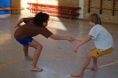 Coaching, Wrestling, School, Water, Seo, Google, Training, Lucha Libre, Gripe Water