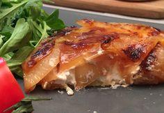 Les Foodies Cake Sal Ef Bf Bd