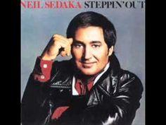 ▶ Neil Sedaka - Happy Birthday Sweet Sixteen (1961 ) - YouTube  #9