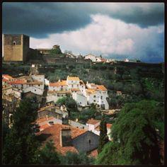 Castelo de Vide, Portalegre