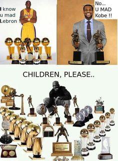 Kobe Bryant And Michael Jordan | kobe bryant lebron james et michael jordan merci a arno pour l alerte