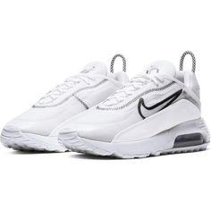 Nike Max, Nike Air Max Plus, Basket Nike Air, Baskets Nike, Nike Lebron, Air Max Sneakers, Sneakers Nike, Sneakers Women, Shoes Women