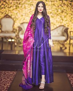 Order contact my WhatsApp number 7874133176 Pakistani Fashion Party Wear, Pakistani Wedding Outfits, Party Wear Lehenga, Party Wear Dresses, Simple Pakistani Dresses, Pakistani Dress Design, Shadi Dresses, Indian Gowns Dresses, Frock Fashion