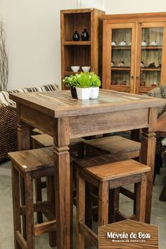 Most Design Ideas Holy Cannoli We Built A Farmhouse Dining Room Table Pictures, And Inspiration – Reconhome Inspection Diy Table Legs, Dining Table Legs, Patio Table, Console Tables, Farmhouse Dining Room Table, Farmhouse Chairs, Unique Dining Tables, Build A Table, Rooms Home Decor