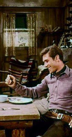 """Laramie"" Stage Stop (TV Episode 1959)"