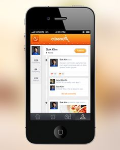 App-preview-big