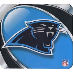Compare Carolina Panthers Mouse prices and save big on Panthers Mice and Carolina  Panthers Desk and Office Supplies by scanning prices from top retailers. edb915993