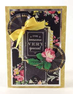 The Anna Griffin Chalkboard Tags include 96 sentiment and journaling layers as well as 96 decorative frames with foil accents, giving you unlimited possibilities for mixing and matching!