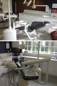 25 Best A dec Dental Equipment images in 2020 | Dental
