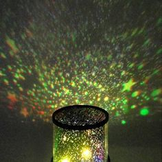 Amazing Star Master Home LED Starry Sky Night light Cosmos Master Projector Night Lamp Flashlight By Almand Night Light Projector, Projector Lamp, Projector Price, Cosmos, Starry Night Light, Sky Night, Star Master, Baby Room Furniture, Baby Room Colors