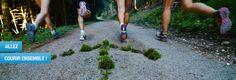 GoodPeopleRun :: Et si la course à pied était un sport collectif ?