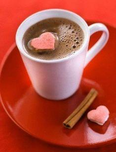 I love coffee Coffee Vs Tea, I Love Coffee, Coffee Cafe, Good Morning Coffee, Coffee Break, Gif Café, Café Chocolate, Coffee Heart, Coffee Pictures