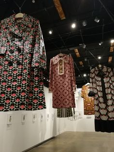 Orla Kiely, Kimono Top, Tops, Women, Fashion, Moda, Fashion Styles, Fashion Illustrations, Woman