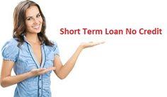 Payday loan ponzi photo 10