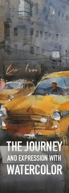 Watercolor blog from indian watercolor artist nitin singh, in his watercolor paintings he describes various element  which plays vital role being a successful artist and creator of wonderful watercolor artwork Water Paint Art, Watercolor Artwork, Original Art For Sale, Varanasi, Watercolours, Online Art Gallery, Sketching, Plays, Art Work