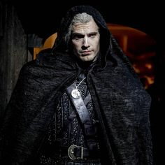 📺🔱 Henry Cavill As Geralt Of Rivia In The Witcher Series 🎥 🔱 The Witcher Series, The Witcher Books, Henry Cavill, The Witcher Wallpapers, The Witchers, The Witcher Geralt, Yennefer Of Vengerberg, My Superman, Black Superman