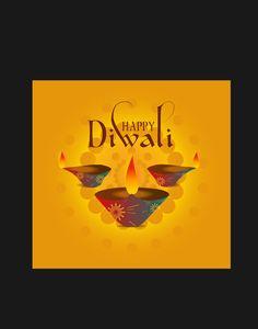 Deepavali Wishes happy Diwali 2019 quotes happy Diwali wishes,happy Diwali 2019 images happy Diwali images, happy Diwali quotes happy. Happy Diwali Pictures, Happy Diwali Wishes Images, Happy Diwali Wallpapers, Happy Diwali 2019, Happy Diwali Quotes, Diwali Pics, Diwali Wishes Messages, Diwali Wishes In Hindi, Diwali Message