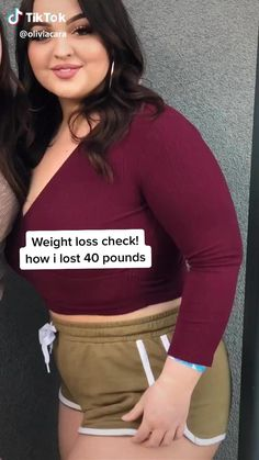 Weight Loss For Women, Best Weight Loss, Healthy Weight Loss, Weight Loss Tips, Tips On Losing Weight, Weight Loss Foods, Weight Loss Video, Lost Weight, Weight Loss Workout Plan