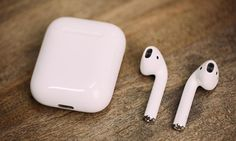 Best Apple AirPods Tips and Tricks to Get Most Out of Them