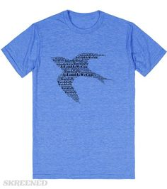 29674ca38423a7 14 Best T-shirt ideas images