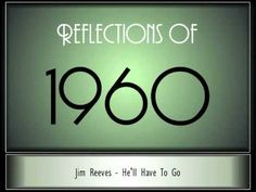 Reflections Of 1960 - 1964 ♫ ♫ Songs] (WP) What a great compilation. A of songs(all original versions) with two or three lines of each.Will shake your memory and emotions. Love Songs Lyrics, Music Songs, Music Videos, 90 Songs, 60s Music, Music Hits, Old Song, Greatest Songs, Me Me Me Song