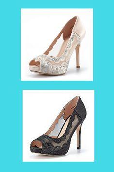 4f7d7f2ed52e DREAM PAIRS Women s Divine-01 High Heel Pump Shoes