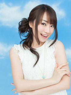 Crunchyroll - Nana Mizuki's 11th Album to be Released on November 11