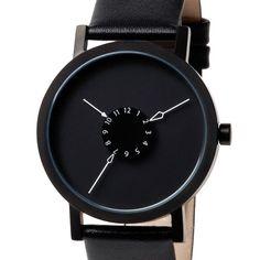 My next watch:)