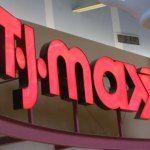 TJ Maxx Gift Card Balance Check Information. | Gift Card Balance ...