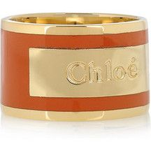 All Chloé Products