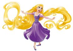 Project for Disney. Sketchy drawings and vector illustrations of Disney Princesses. Disney Princess Cartoons, Disney Princess Rapunzel, Cinderella Disney, Disney Nerd, Disney Tangled, Cute Disney, Disney Characters, Disney Princesses, Dragon Illustration
