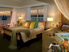 Key West Florida Resorts | Ocean Key Resort & Spa, Key West: Florida Resorts : Condé Nast ...