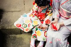 七五三 753 Photograph STUDIO TAKEBE