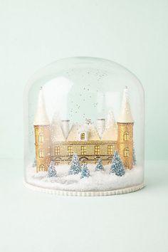 Give someone a white Christmas Christmas Gift Guide, All Things Christmas, Christmas Time, Christmas Gifts, Christmas Decorations, Holiday Decor, Christmas Ideas, Xmas, Natural Christmas